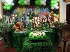 Casa de Festas Niterói - Foto 14