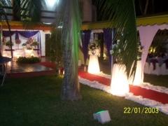 Casa de Festas Niter�i - Foto 13