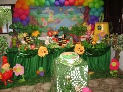 Casa de Festas Niterói - Foto 11