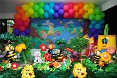 Casa de festas niterói - foto 22