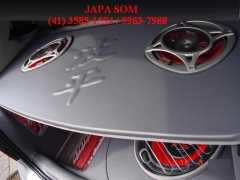 Japa som e acessórios automotivos - foto 11