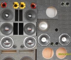 Japa som e acessórios automotivos - foto 3