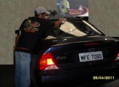 Space sound som e acessórios automotivos - foto 22
