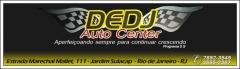 Auto center dedj - parceiro auto peÇas rj - foto 3