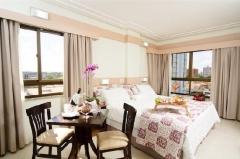 Del canto hotel - foto 7
