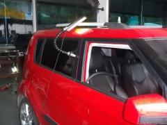 Centro automotivo jomano - parceiro auto peÇas rj - foto 8