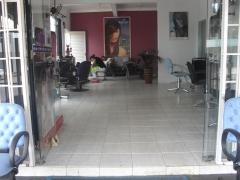 Eduardo cabeleireiros - foto 1
