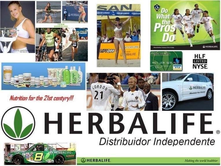 www.HBLnegocios.com.br