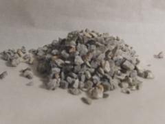 Granitina cinza