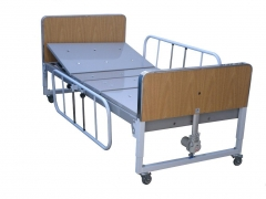Aluguel de cama hospitalar 19 3601 5447