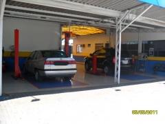 América auto center - foto 14
