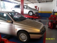 Am�rica auto center - foto 5