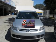 América auto center - foto 11