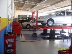 Am�rica auto center - foto 17