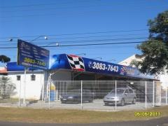 AMÉRICA AUTO CENTER Paraná - Foto 2