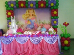 Realeza festas e eventos - foto 1