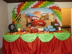 Foto 22 artigos para festas no Paraná - Realeza Festas e Eventos