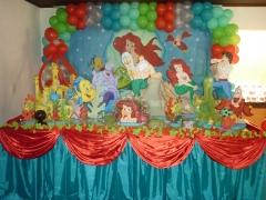 Realeza festas e eventos - foto 2