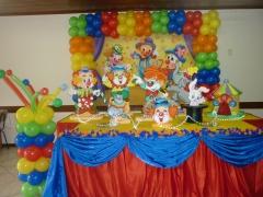 Foto 23 artigos para festas no Paraná - Realeza Festas e Eventos