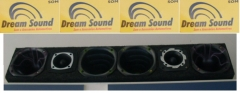 Dream Sound Som Automotivo - Foto 2