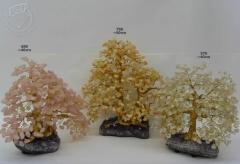 Arvores de pedas