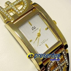 Relógios de ana hickmann