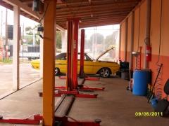 Speed car centro automotivo - foto 4