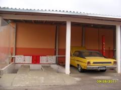 Speed car centro automotivo - foto 1
