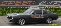 Speed car centro automotivo - foto 13