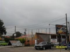 Speed car centro automotivo - foto 25