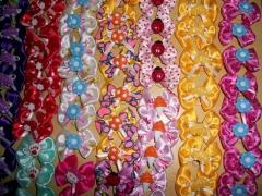 R&c laços e gravatas - foto 23