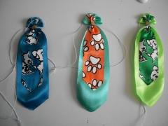 R&c laços e gravatas - foto 9