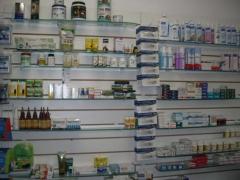 Medicamentos vetrinários