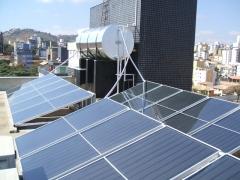 Foto 3  no Minas Gerais - Sollider Energia Solar