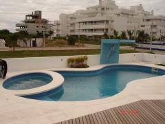 Steinfiber banheiras, piscinas e prod. em fibra ltda. - foto 7
