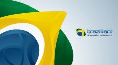 Brazilliant consultoria - foto 14
