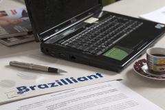 Brazilliant Consultoria - Foto 1