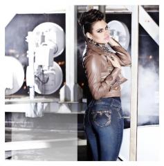 Via terra jeans wer