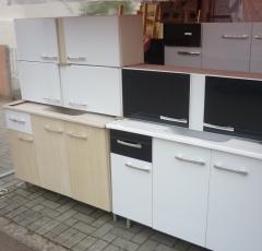 Magoo móveis - foto 2