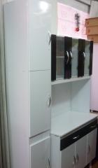 Magoo móveis - foto 11