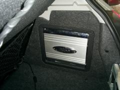 Pro sound som automotivo e acessórios - foto 9