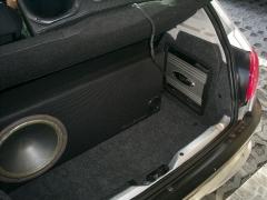 Pro sound som automotivo e acessórios - foto 24