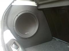Pro sound som automotivo e acessórios - foto 6