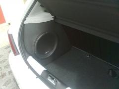 Pro sound som automotivo e acessórios - foto 11