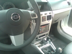 Pro sound som automotivo e acessórios - foto 1