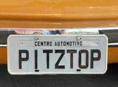 Pitztop