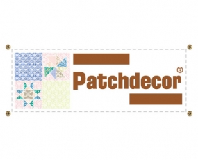 Curso de Patchwork - Patch Decor - Ribeirao Preto - SP