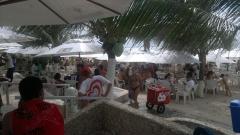 Barraca do henrique - praia do calhau-sÃo luis-ma - foto 9