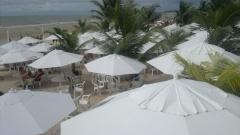Barraca do henrique - praia do calhau-sÃo luis-ma - foto 7