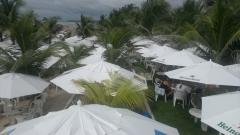 Barraca do henrique - praia do calhau-sÃo luis-ma - foto 6